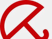 Free Download Avira Free Antivirus 15.0.14.259 Terbaru 2015