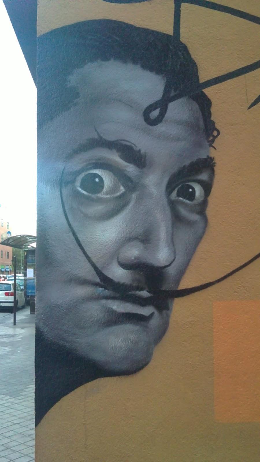 Image Graffitis De Nombre Lizbeth Te Amo Graffiti Excellent Pelauts ...