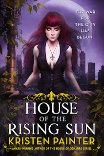 https://www.goodreads.com/book/show/18453118-house-of-the-rising-sun
