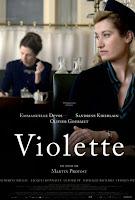 descargar JViolette gratis, Violette online
