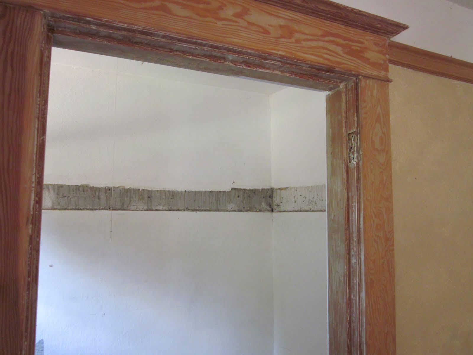 Laurelhurst Craftsman Bungalow: Master Bedroom Closet. Full resolution  photo, nominally Width 1600 Height 1200 pixels, photo with #6B4336.