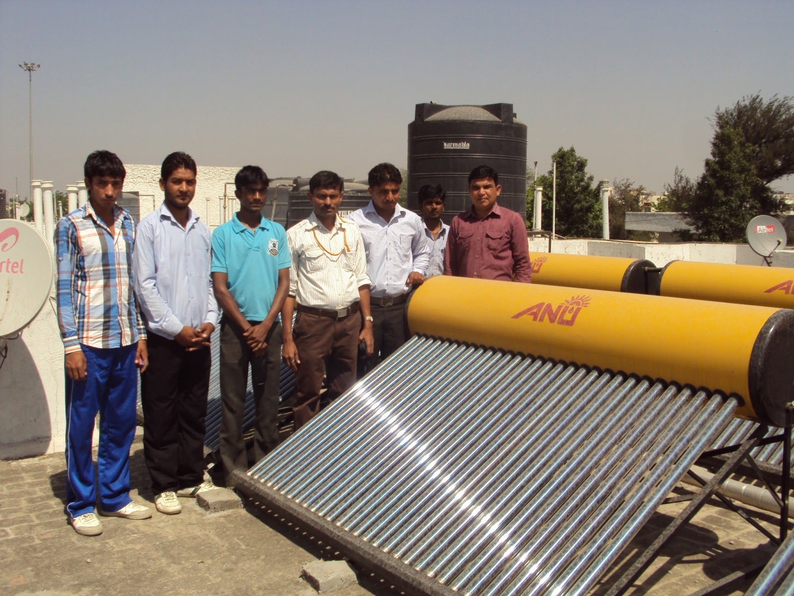 Energy source solar water heater price list solar water heater price list sciox Gallery