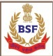 Border Security Force bsf.nic.in careers job notification news alert