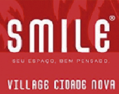 SMILE VILLAGE CIDADE NOVA