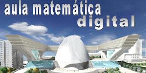 MATEMÁTICA DIGITAL