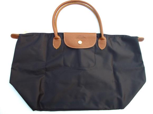 longchamp bags cheap
