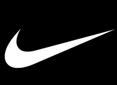 Nike Continue to Sponsor Wayne Rooney, Wayne Rooney Nike