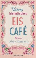 http://www.randomhouse.de/Taschenbuch/Viviens-himmlisches-Eiscafe-Roman/Abby-Clements/e437753.rhd