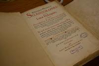 Johannis Hevelii Selenographia