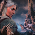 DLC Review: The Witcher 3: Wild Hunt Hearts of Stone (Sony PlayStation 4)
