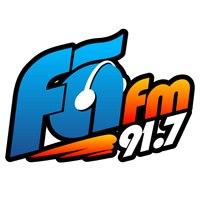 ouça a Rádio Fã FM