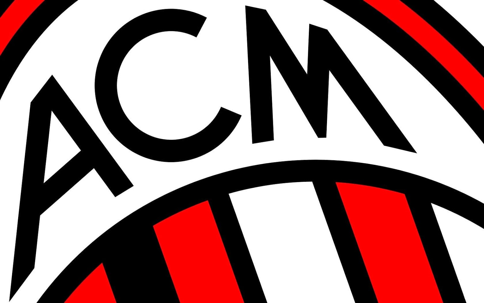 w ac milan it - photo#24