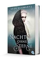 http://www.amazon.de/Nacht-ohne-Sterne-Gesa-Schwartz/dp/3570163202/ref=sr_1_1?ie=UTF8&qid=1443277016&sr=8-1&keywords=nacht+ohne+sterne