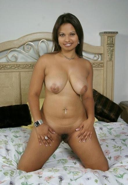 nude guy with her porn hot girl enjoy   nudesibhabhi.com