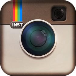 Følg meg på Instagram