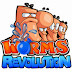 Download Pc Games Worms: Revolution (FULL VERSION)
