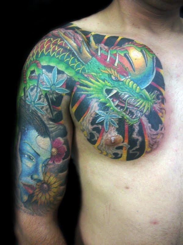 Letras para tatuagens mais 14 mil fotos de letras para