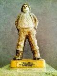 1:a plats 2008,2011,2012