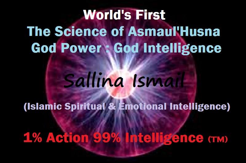 Seminar Worldwide