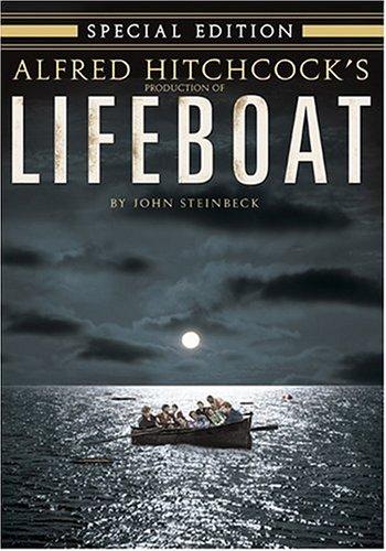 სამაშველო ნავი / Lifeboat