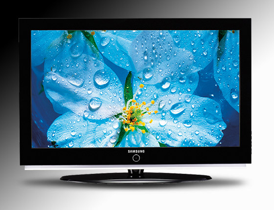 Diferencia entre monitores lcd y led taringa - Television pequena plana ...