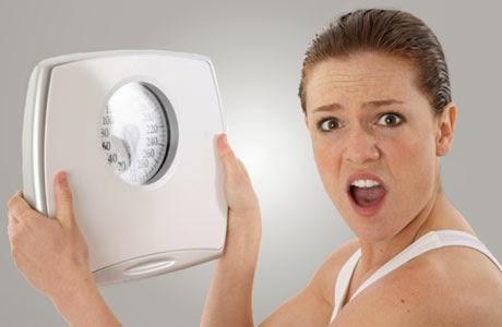 5 Hal yang Dapat Menaikkan Berat Badan