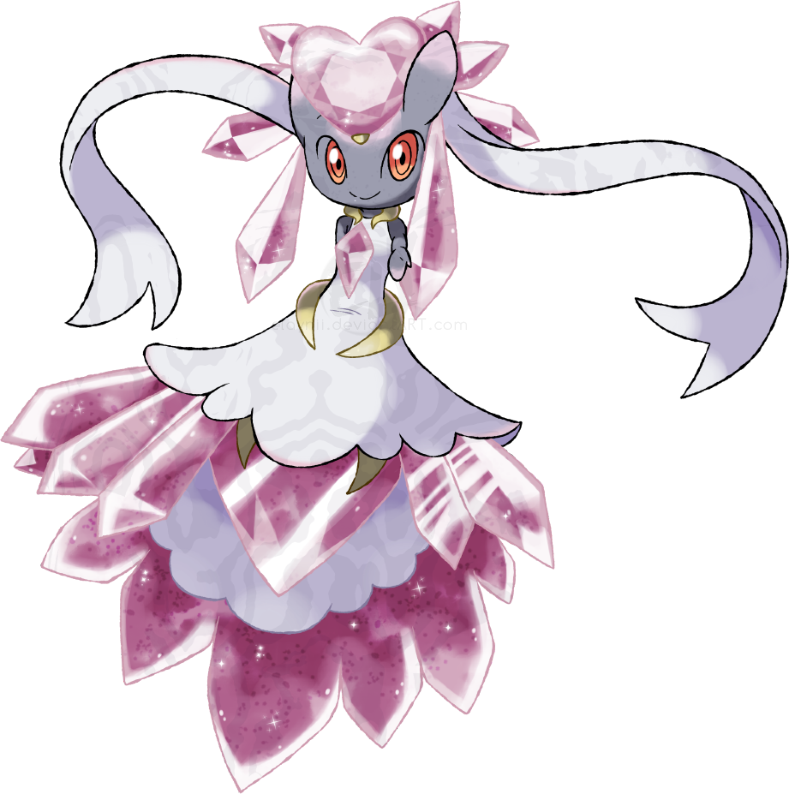 Pokemon Omega Ruby and Alpha Sapphire E3 News ...
