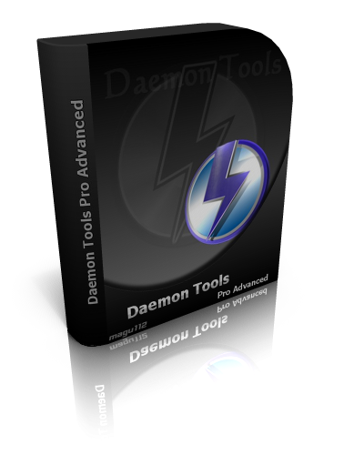 DAEMON+Tools+Pro+Advanced.png