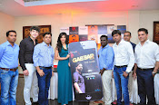 Gabbar Is Back Game launch event-thumbnail-6