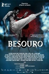 Võ Sĩ - Besouro