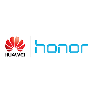 "Huawei Honor first to respond to the government directive of embedding a ""SOS feature"" in smartphones"
