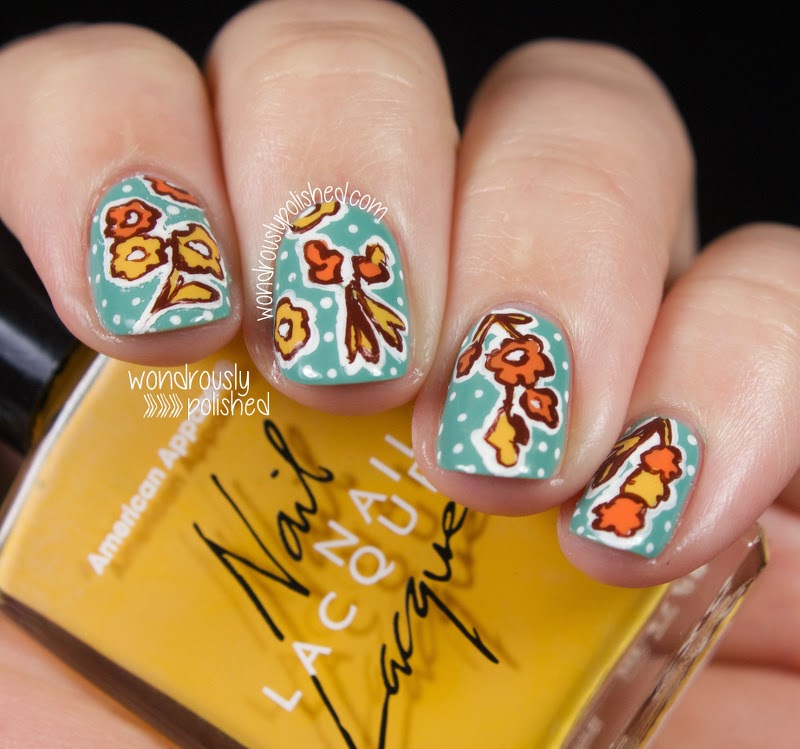 http://www.wondrouslypolished.com/2014/02/the-digital-dozen-does-vintage-day-3_11.html