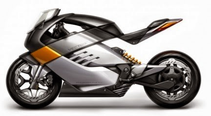 mrtechpathi_vectrix_electric_bike