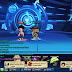 LostSga Update Hack Setelah Update game Guard By Bang tomo Special Wekend! 27 May, 2012 dan TUTORIAL LEBIH LENGKAP DAN HARAP BACA DENGAN TELITI!
