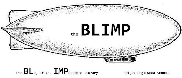 The Blimp