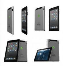 Spesifikasi dan harga tablet android dibawah 2 juta kualitas baik tahun 2013