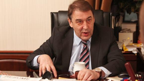 Экс-глава РФК-банка Андрей Нечаев попал под проверку