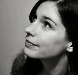 Film Correspondent | Ruth Borgobello