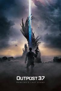 Alien Outpost – Outpost 37 (2014) Online Gratis Subtitrat