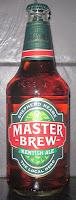 Master Brew (Shepherd Neame)