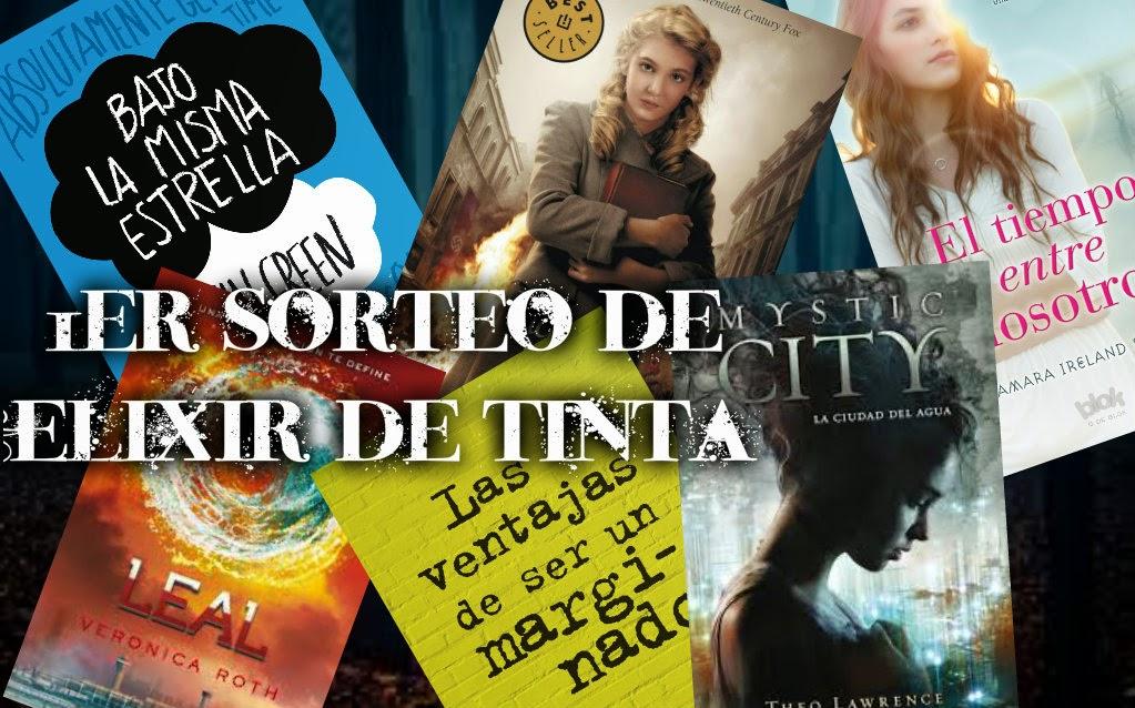 http://elixirdetinta.blogspot.com.es/2014/03/concurso-cumpleanos-del-blog-y-10000.html?showComment=1396482750615#c2713352490496837673