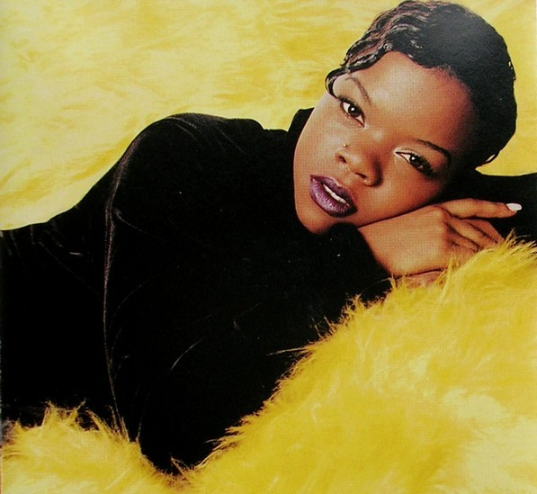 90s female r b artists music search engine at for 90 s house music artists