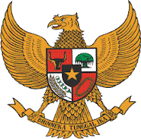 Rekrutmen Kepala Bagian LPDB-KUMKM TA 2013 , Kementerian Koperasi dan Usaha Kecil dan Menengah - April 2013
