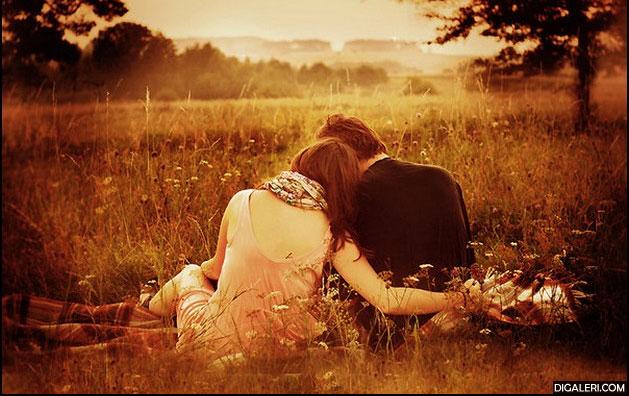 Gambar gambar romantis foto percintaan wallpaper - Foto wallpaper ...