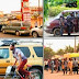 News: Fuel Scarcity Issue