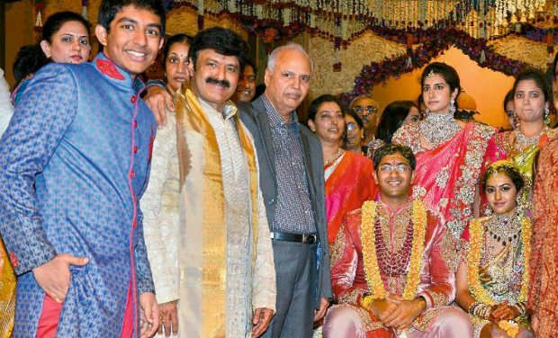 Pin Ntr Daughters Photos on Pinterest
