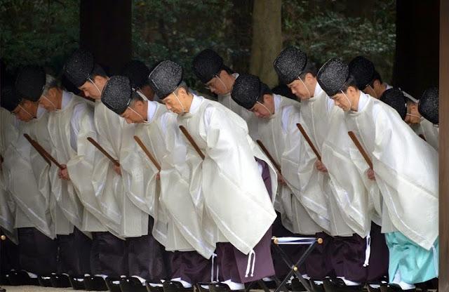 medley buddhist singles Gardot follows the teachings of buddhism, is a singles worrisome heart (2008) melody gardot official website.