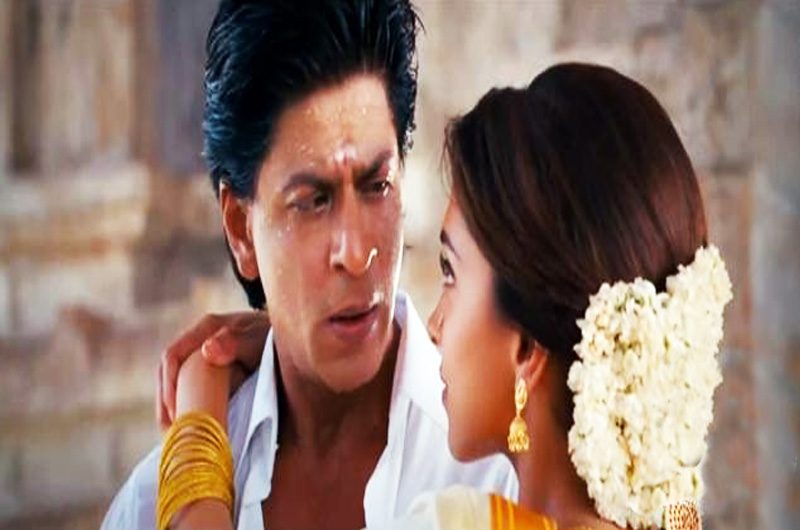 Breaking movies chennai express audio tracks list for 1234 get on the dance floor star cast