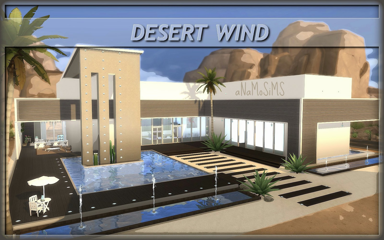 http://anamosims.blogspot.com.es/2015/01/sims-4-desert-wind.html