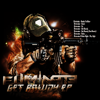 Eliminate dubstep get rowdy ep free download